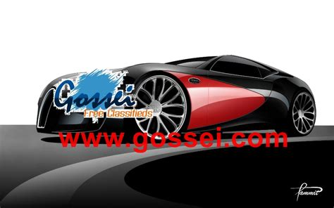 best free classifieds best free classified advertisement page 3