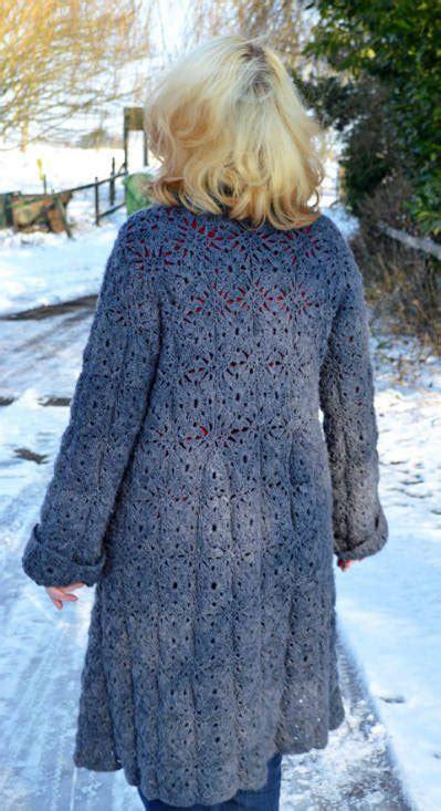 pattern crochet jacket jumpstart your creativity 25 different items to crochet