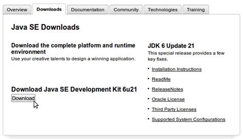 java se runtime environment 8 downloads oracle java se runtime environment 7 0