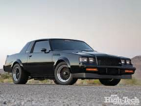 Buick Gnx 1987 301 Moved Permanently