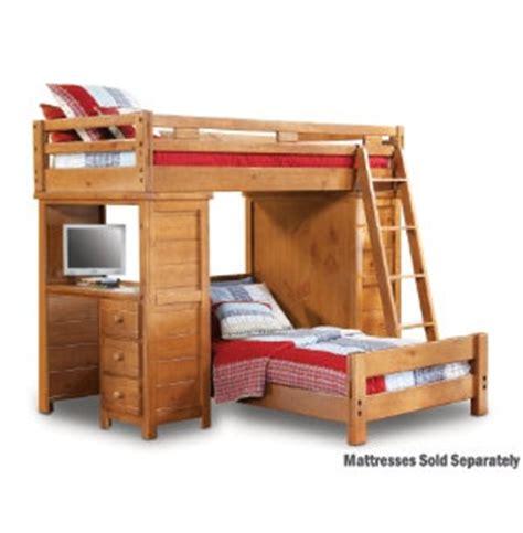 boys bedroom sets with desk 68 best images about loft beds on pinterest beds loft