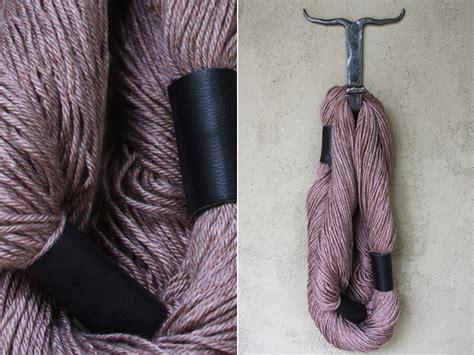 no knit scarf 25 easy diy scarf tutorials