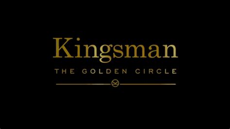 kingsman the golden circle 1785657321 5 best moments from the kingsman the golden circle trailer movie madness