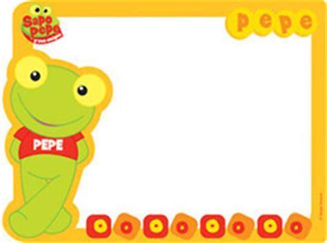 Tarjetas Del Sapo Pepe | tarjeta sapo pepe para completar universo guia