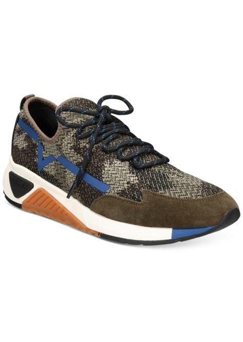 s diesel sneakers diesel diesel s skb s kby sneakers s shoes shoes