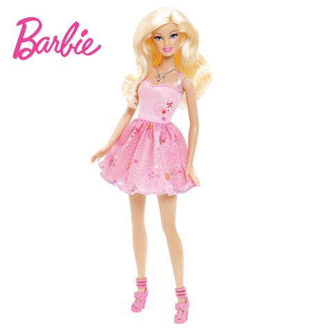design a boutique doll size aliexpress com buy original barbie doll toys design