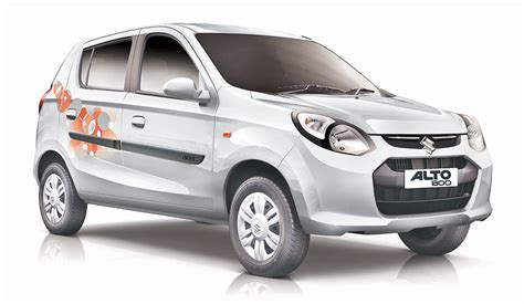 maruti suzuki alto 800 car maruti alto 800 car delhi specifications features