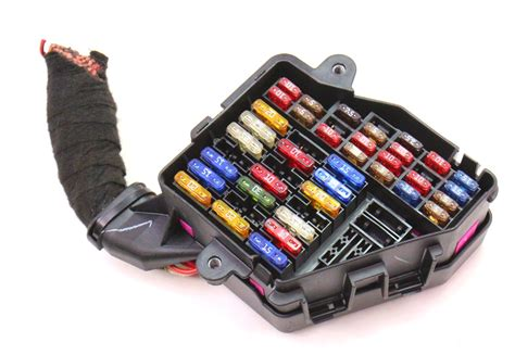 99 vw beetle fuse box wiring diagram with description