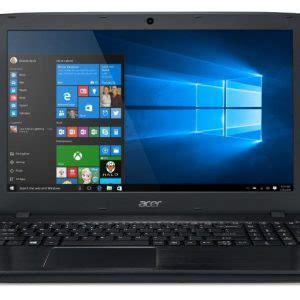 windows laptop, tablet & 2 in 1 pc specs, prices, user