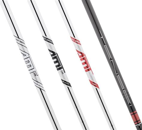 Lines For Theitlistscom by Titleist 718 Ap1 Irons Titleist