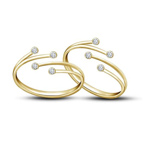 Engagement Rings For With Price by Tanishq Engagement Rings For With Price