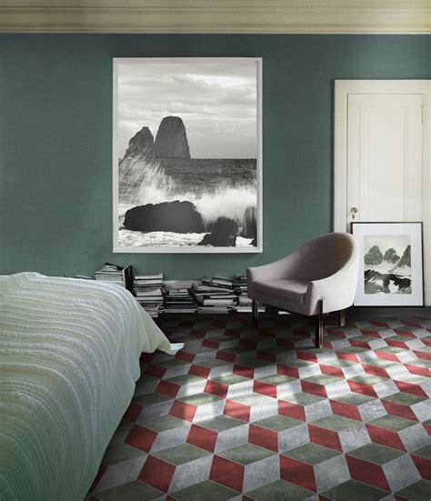 piastrelle per da letto le 25 migliori idee su pavimenti per da letto su