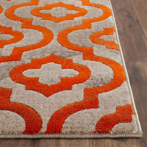 best rugs for kitchen 100 best rugs for kitchen floor woven jute frontgate rugs for floor accessories