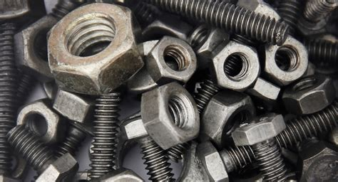 The Nuts Bolts Of Search On Being Nuts And Bolts Letter Christians
