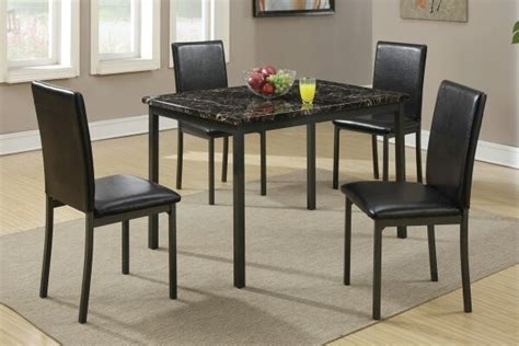 dining room sets houston dining room furniture sets 187 dining room decor ideas and
