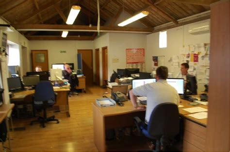 Regis Office by 0 Bed Commercial Property Office To Rent Hatfield