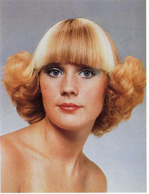 bad 80s hair dos bad hair book