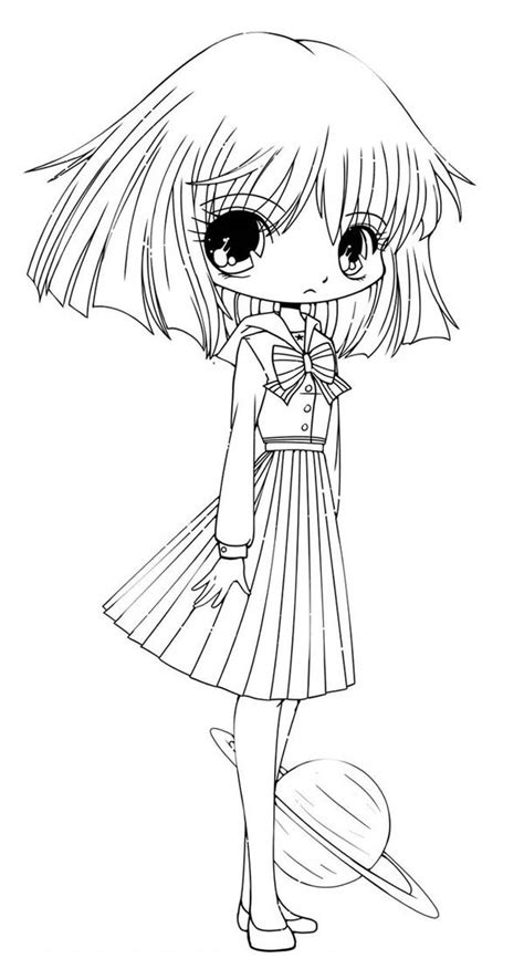 harry potter chibi coloring page harry potter coloring picture chibi harry potter