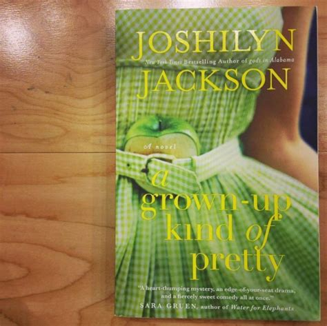 Book Review Between By Joshilyn Jackson by Writer S Workshop Books I M Reading Part 7 171 Book