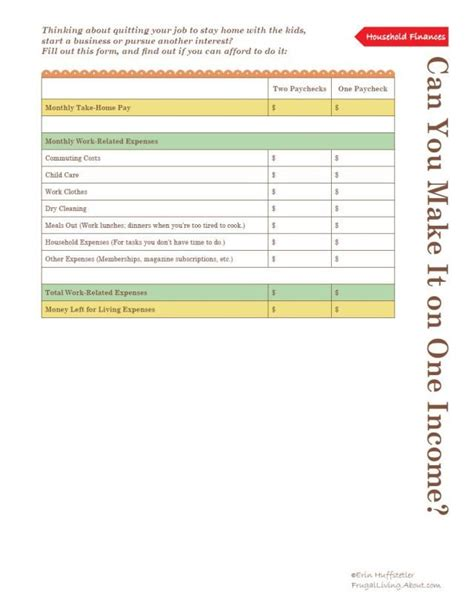 household planner 25 best ideas about household notebook on notebook price family planner and bill