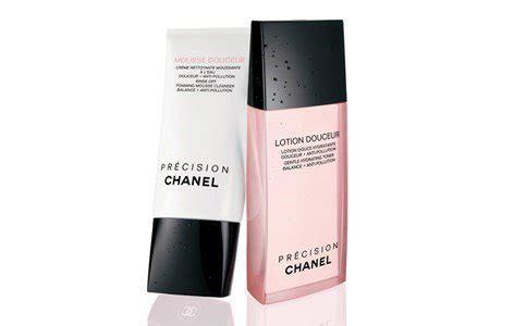 Chanel Eau Douceur Makeup Remover chanel mousse douceur cr 232 me nettoyante moussante 224 l eau