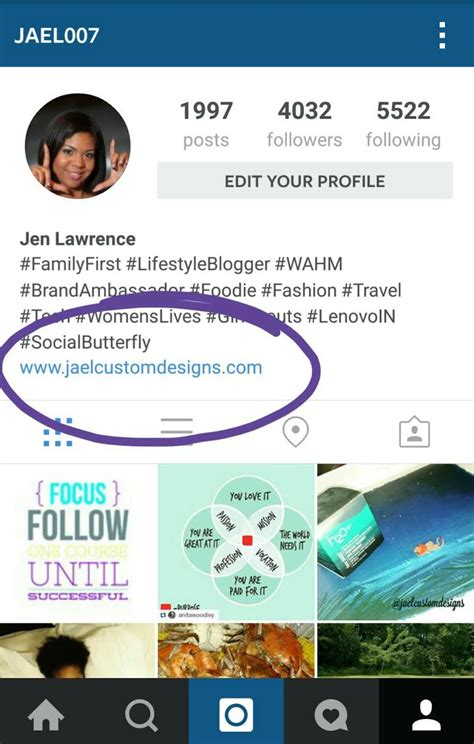 blogger on instagram 10 instagram account fails jenoni