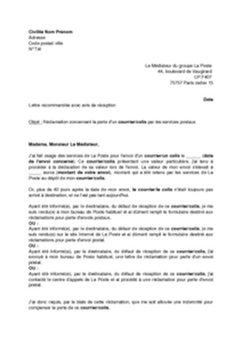 lettre de motivation mediateur employment application
