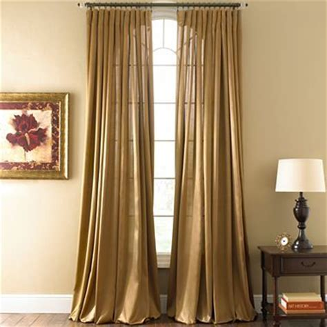 jcpenney custom curtains pin by allie hamm on furniture decor house pinterest