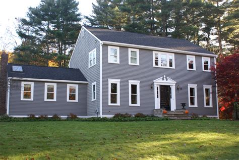 exterior paint gallery exterior paint finishes marceladick