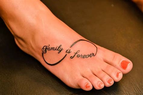 matching family tattoos the i do tatoos and tatting