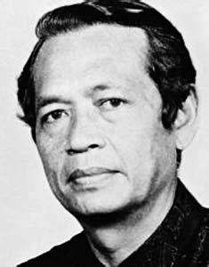 Sastra Dan Tehniknya Mochtar Lubis Yayasan Obor Indonesia mochtar lubis tokoh indonesia tokohindonesia