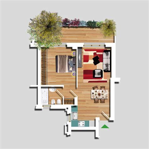 appartamenti in vendita roma nord immobili in vendita a roma nord cerco casa vendita roma nord