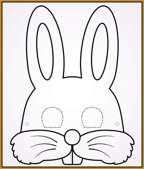 imagenes de venados faciles para dibujar imagenes de conejos para dibujar faciles imagenes de conejos