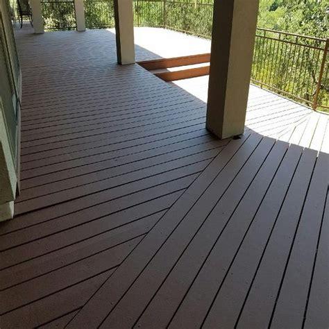 Plastic Coating For Wood Decks decks and docks liquid rubber polyurethane deck and dock