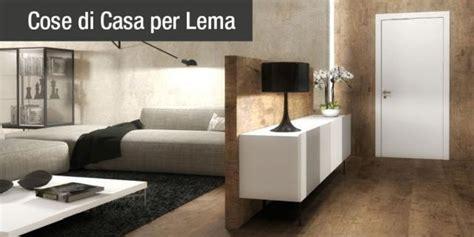 arredamento ingresso soggiorno lema arredamento casa mobili e collezioni