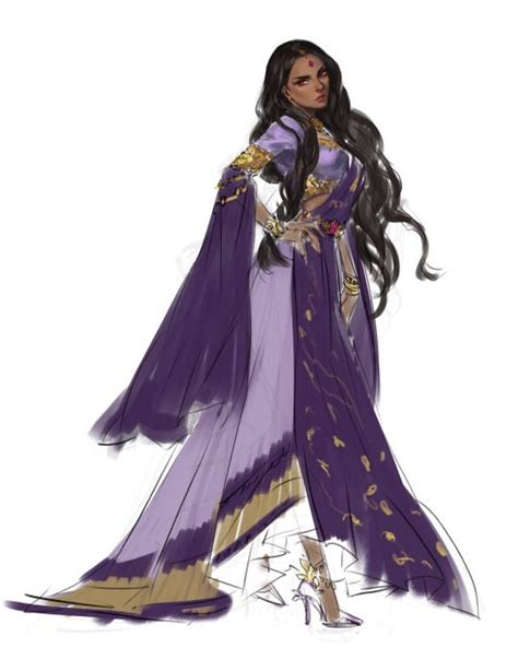 design concept in hindi 1000 images about character concepts on pinterest