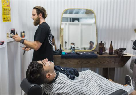 hairdressers deals perth hairdressers hair salons in sydney melbourne brisbane