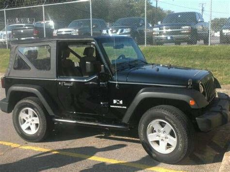 jeep models 2008 make jeep model wrangler year 2008 exterior color