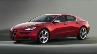 Alfa Romeo Giulia Release 2015 Alfa Romeo Giulia Release Date Specs Price Brands