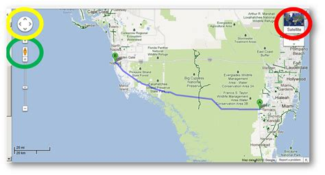 where is ta florida on a map alligators and the tamiami trail rich s ride