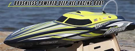 boat hull hobbyking hobbyking hydropro inception deep vee rc groups