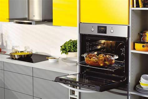 100 wiring diagram for zanussi hob dishwasher