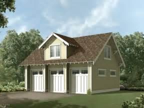 Garage Plans With Bonus Room three car garage with bonus room 012d 7500 garage plans and more