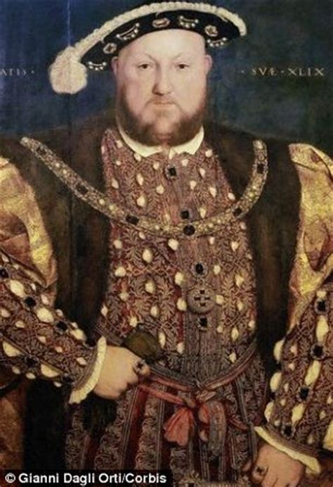 tudor king bed could be where tudor king henry viii was conceived and