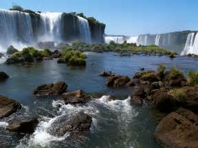 most beautiful waterfalls most beautiful waterfalls in the world wallpaper pictures
