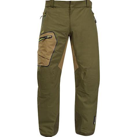 Celana Cargo Brand Guntiti rocky s2v outdoor apparel s provision style 603611 armas y equipo t 225 ctico