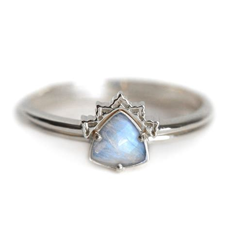 Alternative Engagement Rings by Alternative Engagement Rings The Best