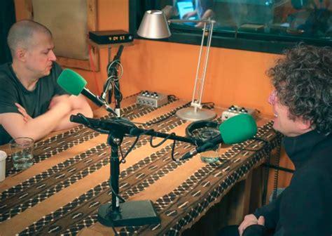 Ep 231 Jim Norton Dropout And Laugh A Comedian S