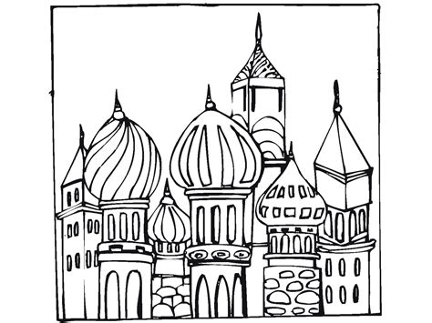 ramadan coloring pages for kids 10 coloring pages for kids