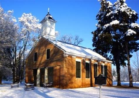 8 historic villages in alabama to transport you to the past 8 historic villages in alabama to transport you to the past